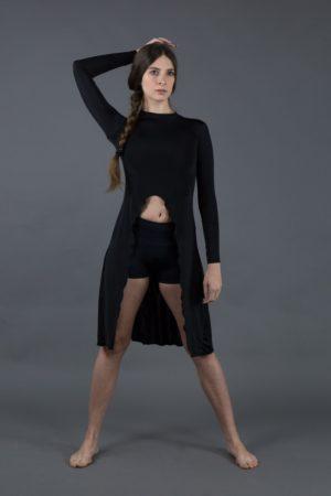 offerta costumi spettacolo danza moderna
