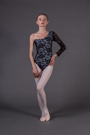 Body Danza Latina