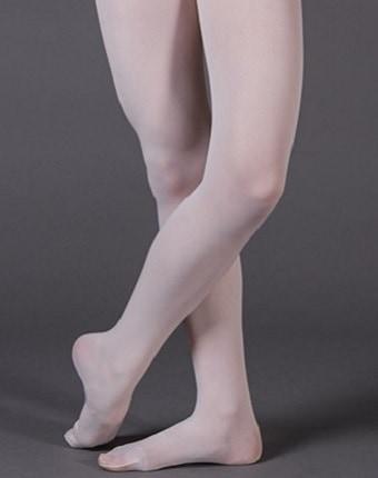 Collant Danza 50 DEN Irene Correnti Danza