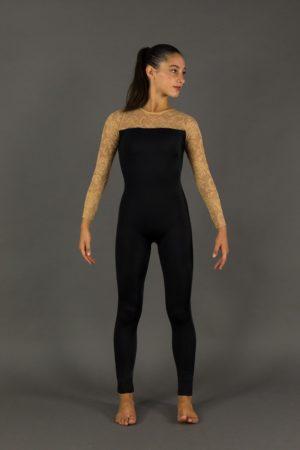 fc742551a03b Abbigliamento Danza - produzione e vendita riservata a scuole e ...
