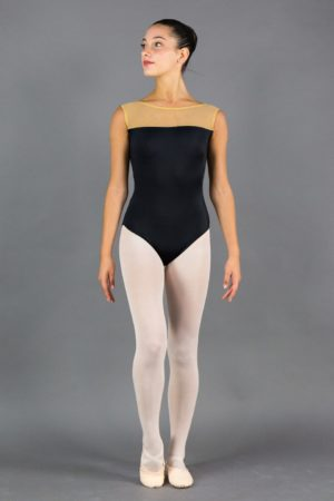 WOMEN LEOTARDS