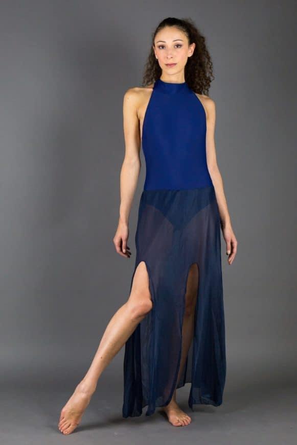 Irene Correnti Danza - produzione e vendita abbigliamento danza 420bdf5cb10