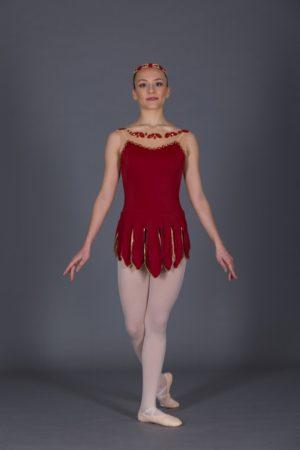 Costume Rubino Jewels