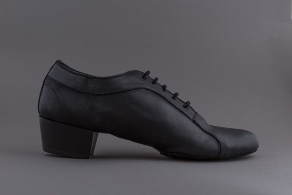 Men's Latin Shoes