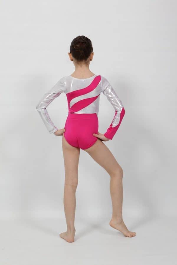 Body Artistica Wilma