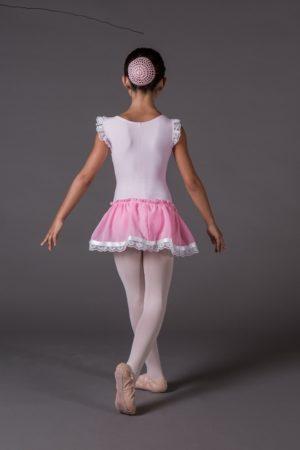 Body Danza Adriana