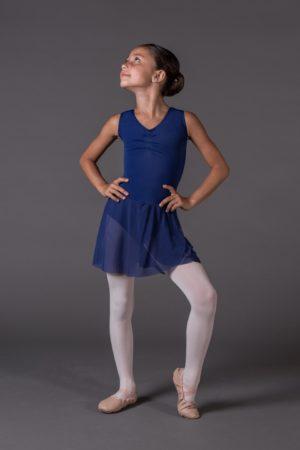 Body Danza Tullia
