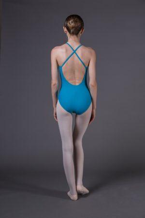 Body Danza Lidia