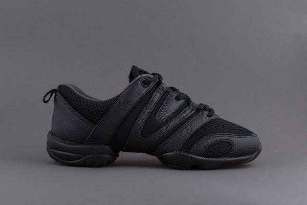 Scarpa DanzaSneaker bassa