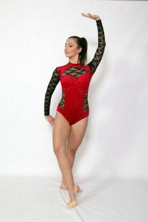 Body Artistica Corin