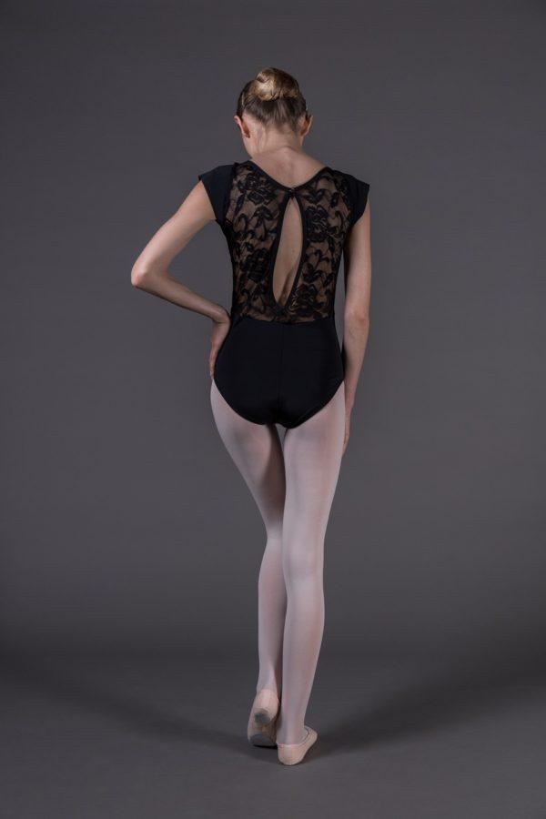 Body Danza Asia