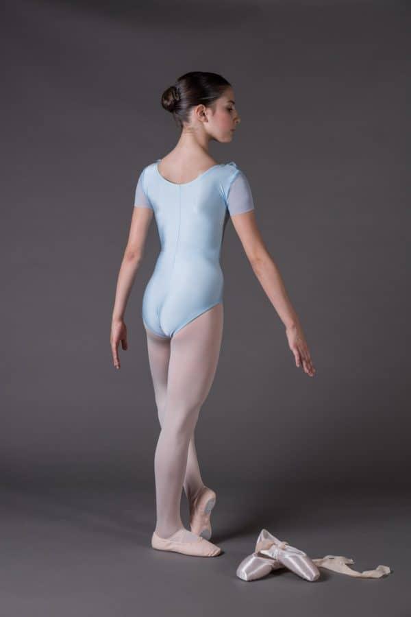 Body Danza Alba