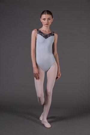 Bianca Dance Leotard