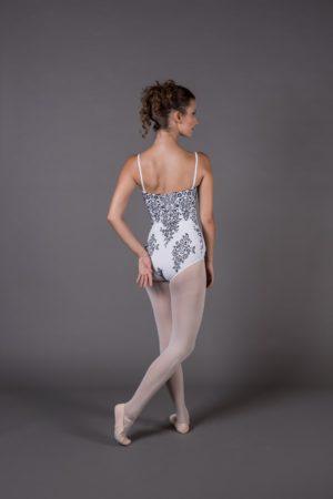 Body Danza Capri