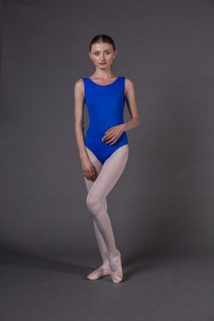 Body Danza Chiara