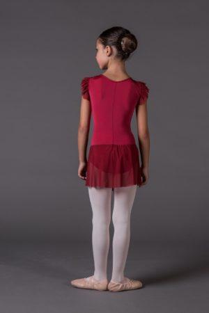 Body Danza Eleonora