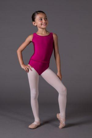 Body Danza Gaia