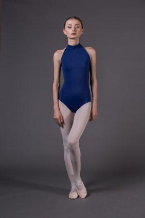 Body Danza Ivana