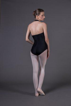 Body Danza Lara