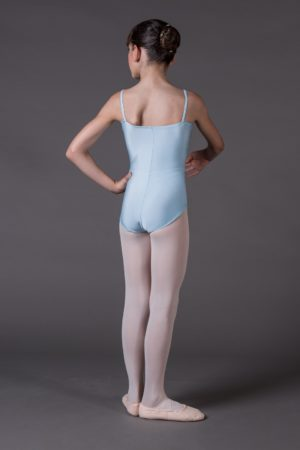 Body Danza Laura