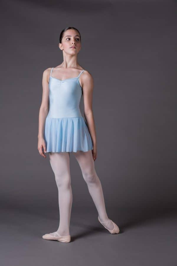 Body Danza Lilli