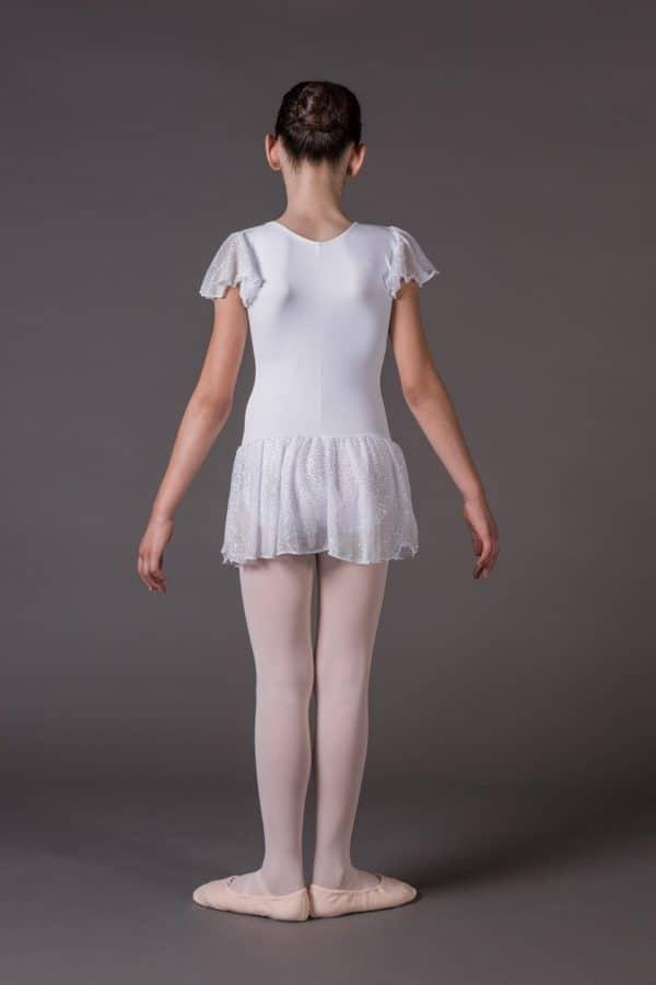 Body Danza Daria