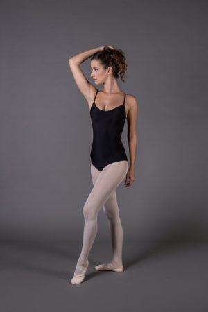 Body Danza Nadia