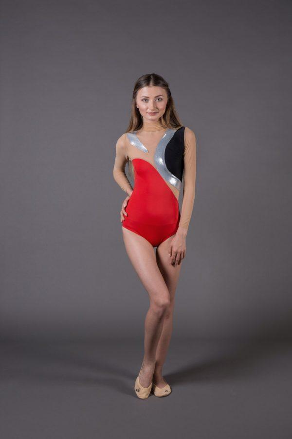 Body Artistica Margherita