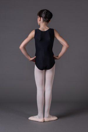Body Danza Flora