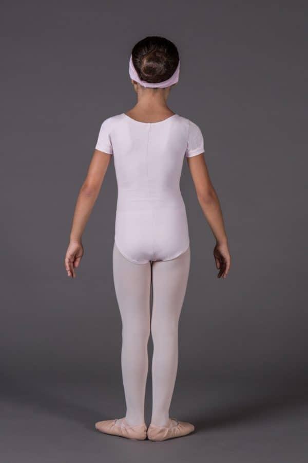 Body Danza Gloria
