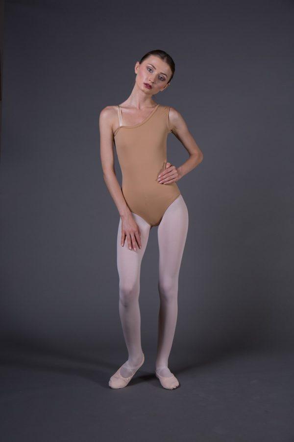 Body Danza Jane