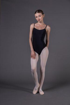 Body Danza Miky