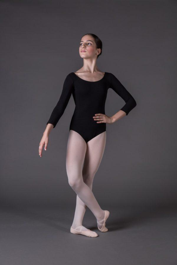 Body Danza Vittoria