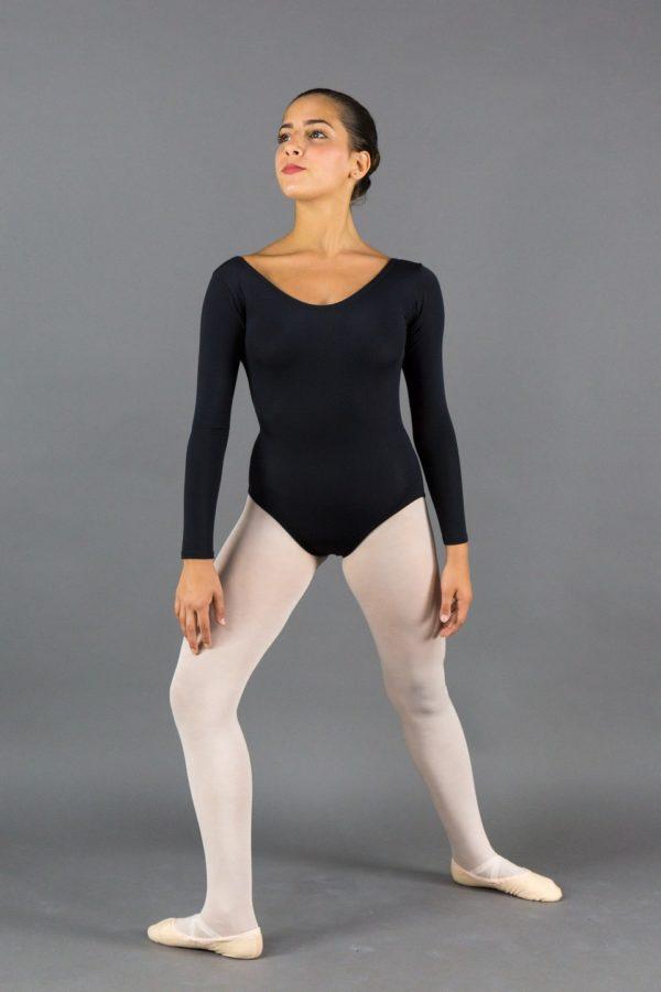 Body Danza Alexia