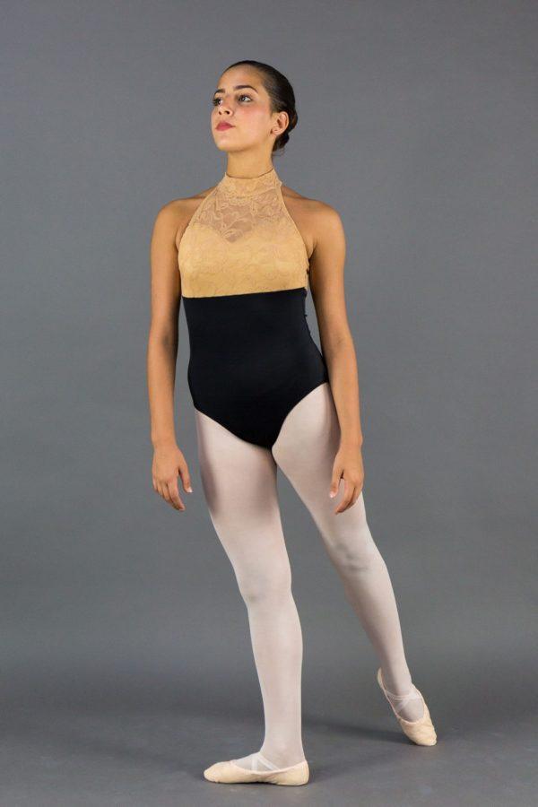 Body Danza Aura