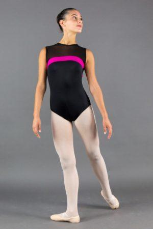 Body Danza Cecilia