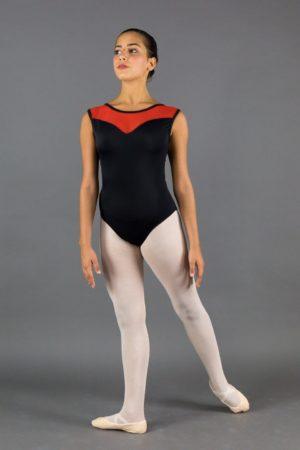 Body Danza Clelia