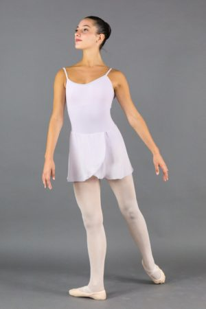 Body Danza Erika