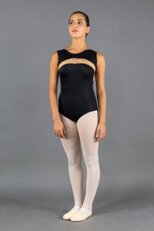 Body Danza Felicia