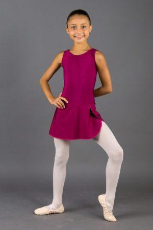 Body Danza Fiorella