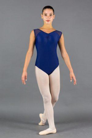 Body Danza Loira