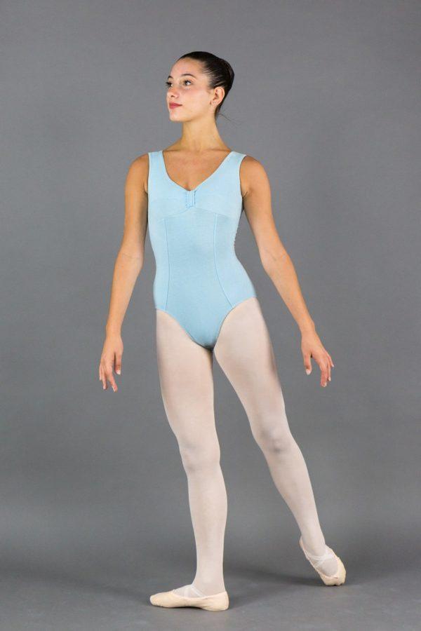 Body Danza Moira