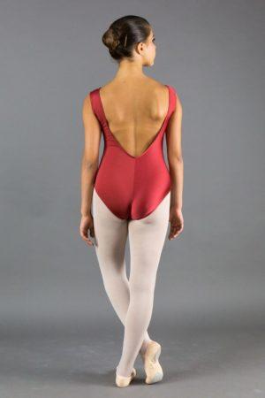 Body Danza Sandra