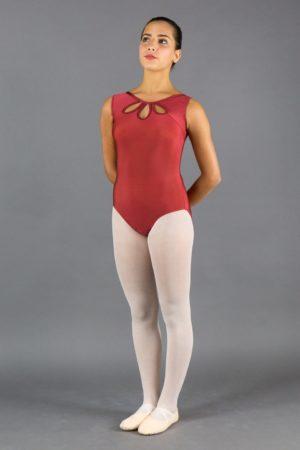 Body Danza Vania