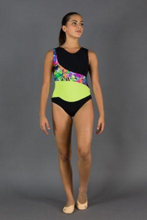 Body Artistica Cristina