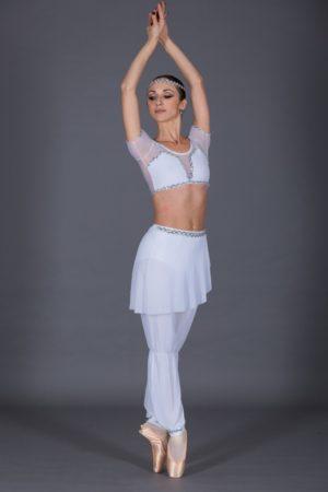 Costume Gulnara