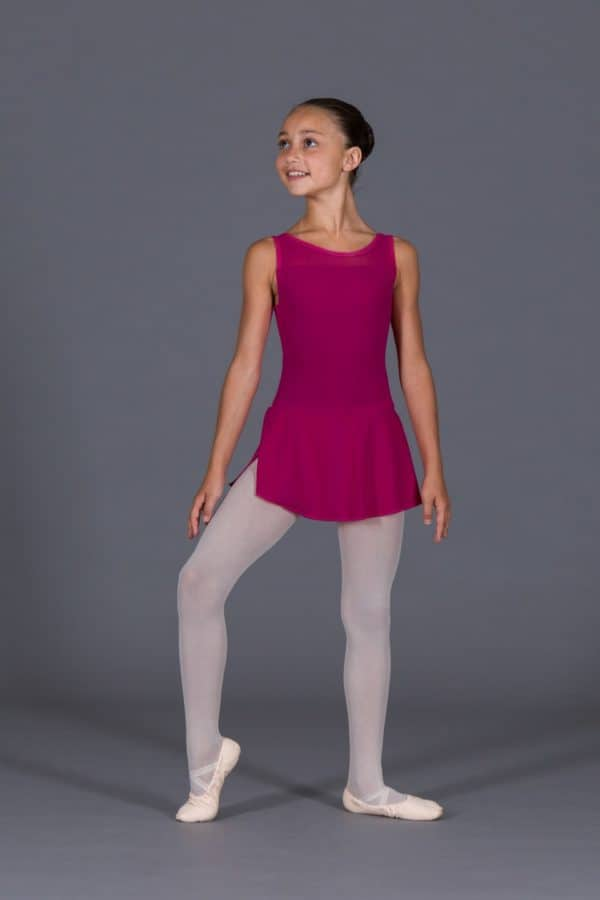 Body Danza Denise