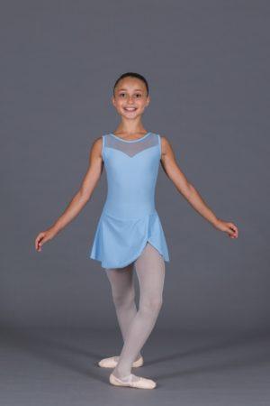 Body Danza Gemma