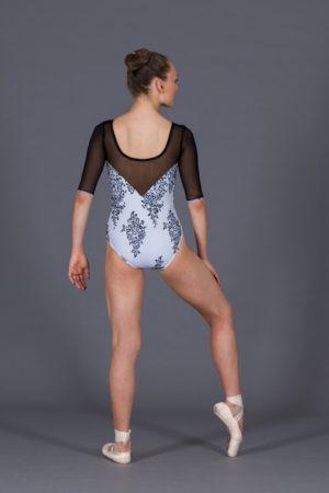 Body Danza Ginevra