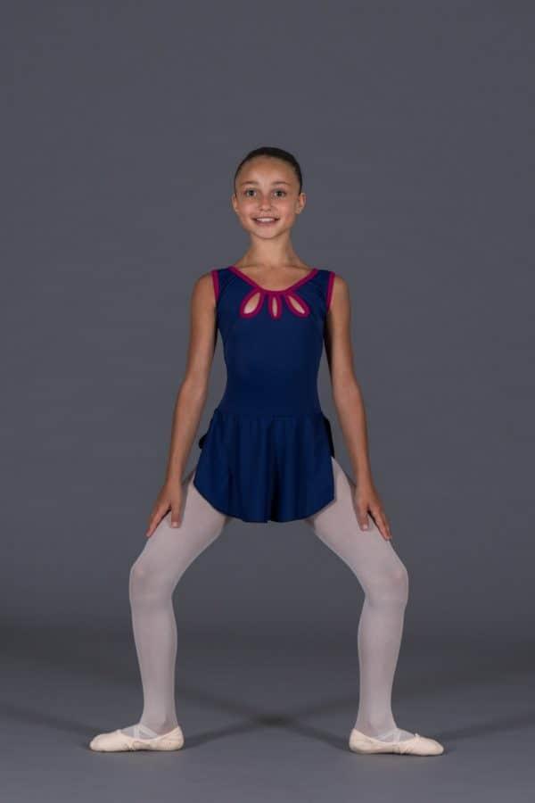 Body Danza Gioia